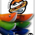 Rocky Mountain Rafts, Rafts for Sale, Used Rafts, DEMO Boats